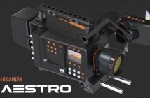 4K_video_camera_maestro_project2