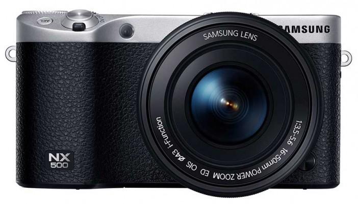 Samsung-NX500-4k