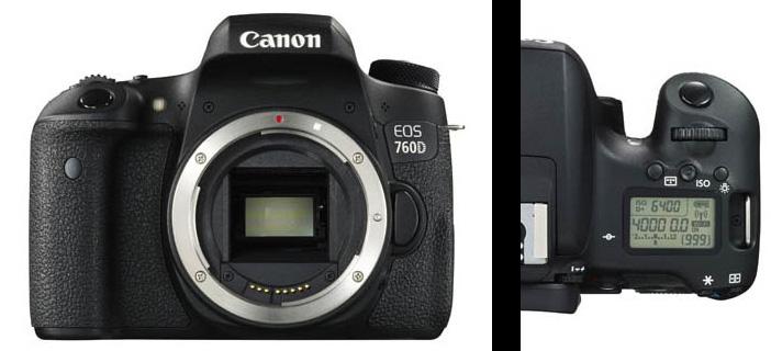 canon-760d