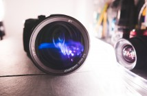 slr-magic-anamorphot-2x-1