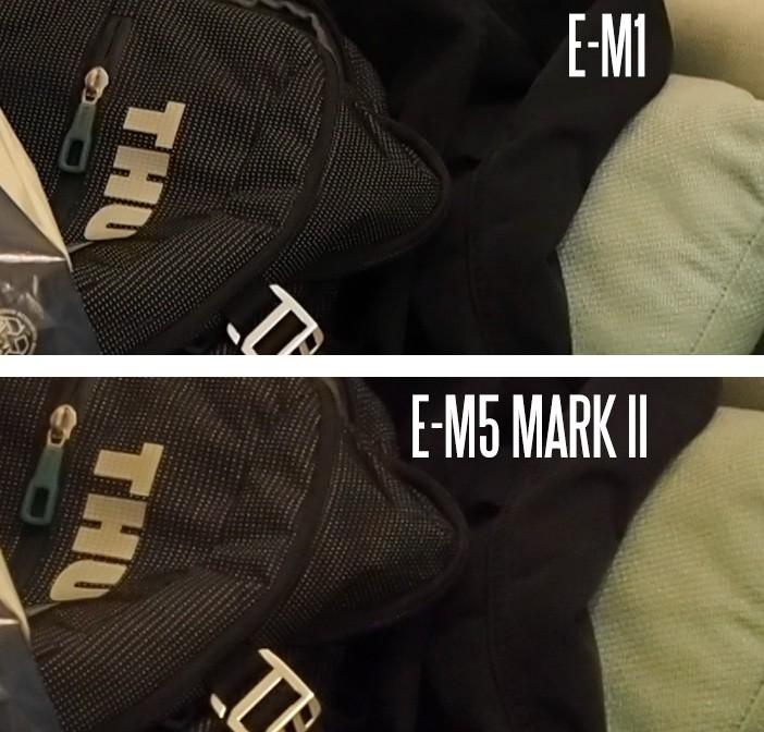 e-m5-ii-moire-mess