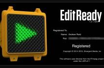 EditReady