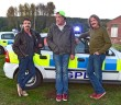 top-gear-police