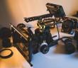 EOSHD - 5D Mark III rig