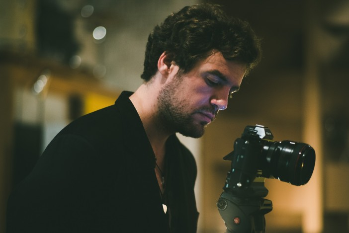 Cameron Laing / Sony A7S