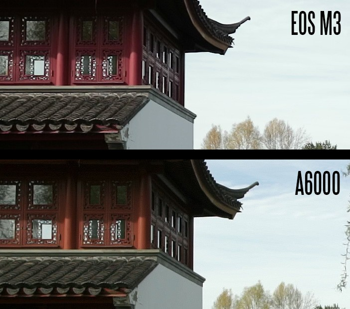 eos-m3-vs-sony-a6000