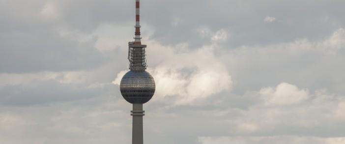 kinemax-6k-berlin-tv-tower