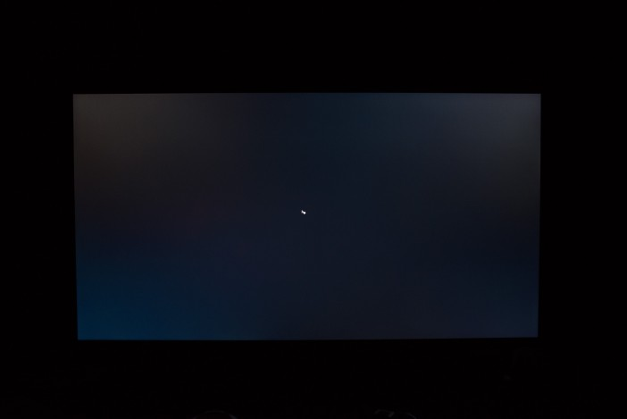 LG 31MU97 backlight problem (4K Digital Cinema Display)