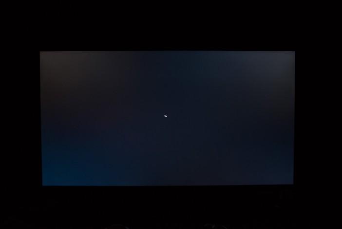 LG 31MU97 backlight problem (4K Digital Cinema Display)