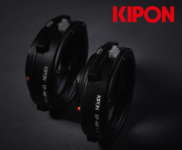 kipon-af-adapter-canon-ef-eos-micro-four-thirds-2