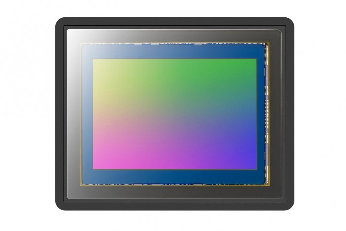 sony-a7r-mark-ii-sensor-product-1500x1000