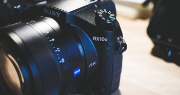 RX10 M2 4K