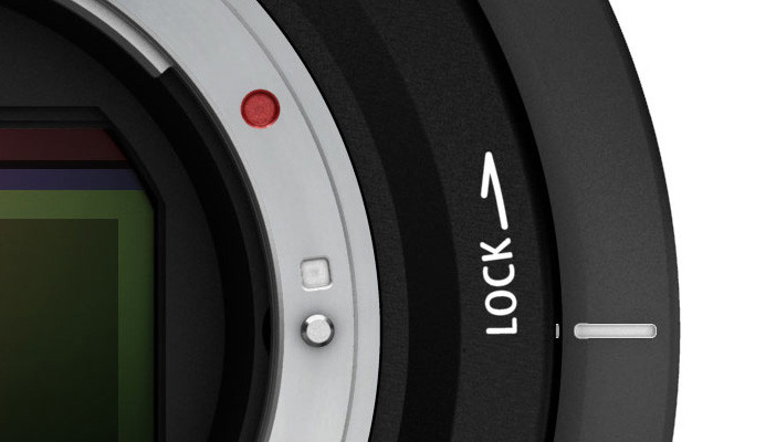 canon-ef-mount-locking