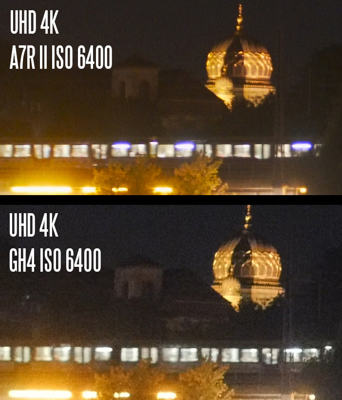 a7r-ii-vs-gh4-low-light