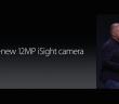 iphone 6s camera 1