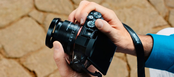 rx1r-ii-hands-on