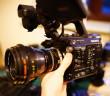 Sony FS5 with EOSHD Ultrarama