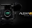 Alexa 65