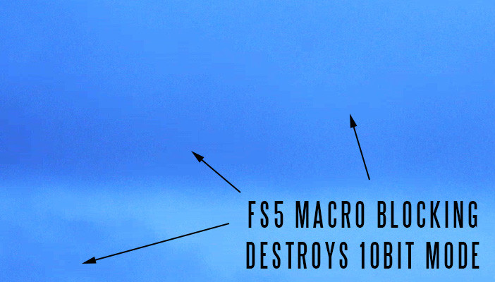 fs5-macro-blocking