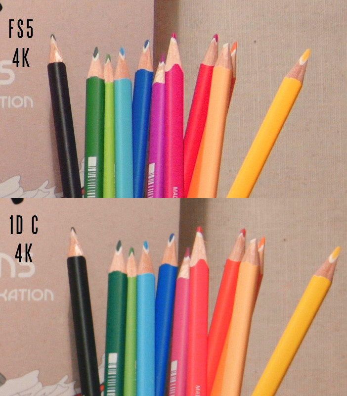 fs5-vs-1dc-colour