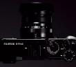 Fuji X Pro 2