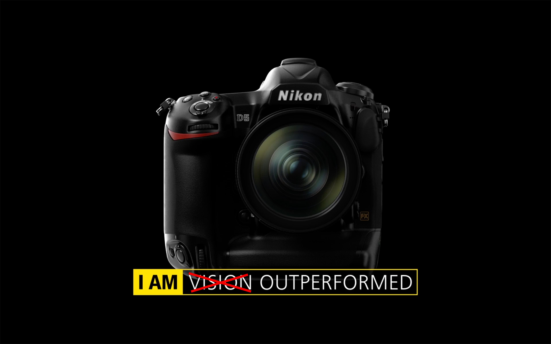 nikon-d5-outperformed.jpg