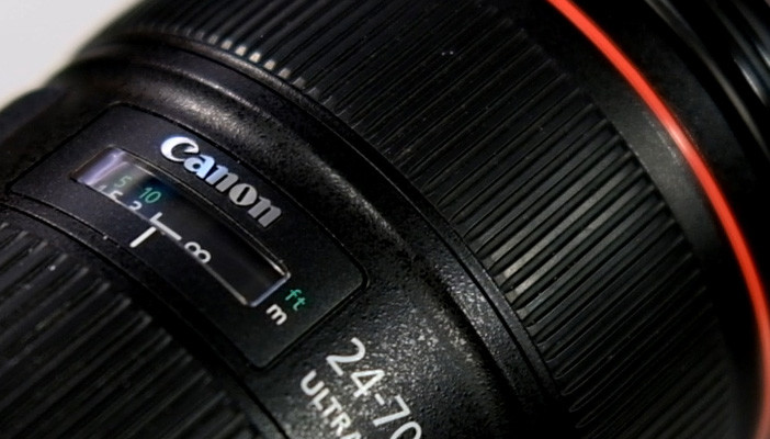 Fuji X Pro 2 - 1080p 1:1 crop