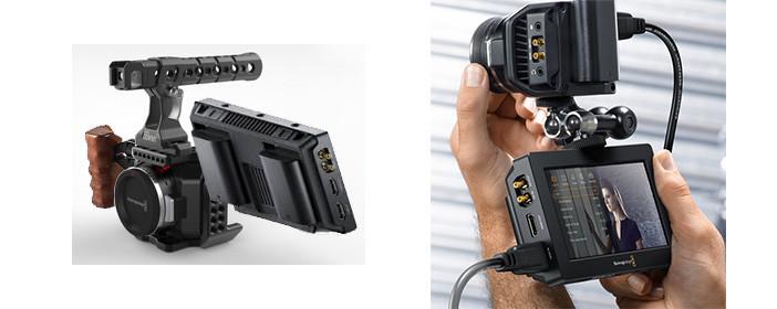 blackmagic-micro-cinema-camera-rigged-view-assist