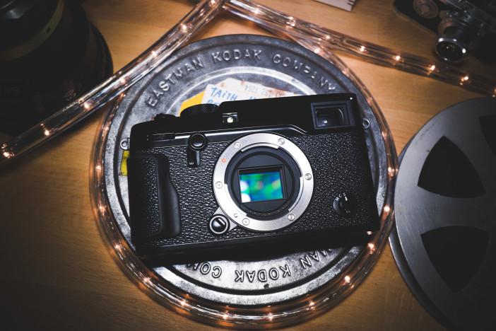 xpro2-sensor