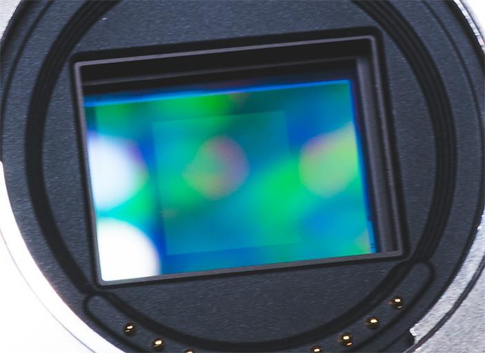 xpro2-sensor-closeup