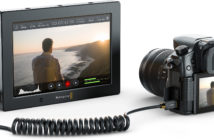 Blackmagic View Assist 4K