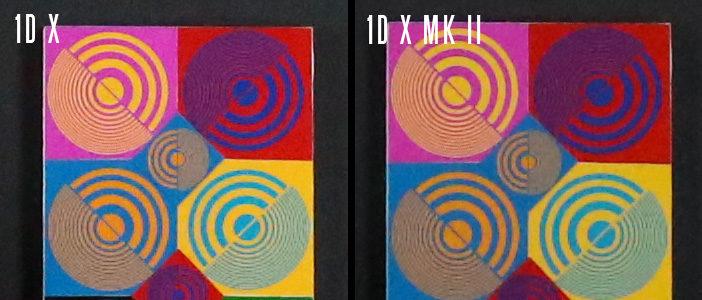 1d-x-mark-ii-detail-jpeg-12800