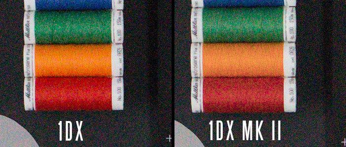 1dx-mark-ii-iso12800-colour
