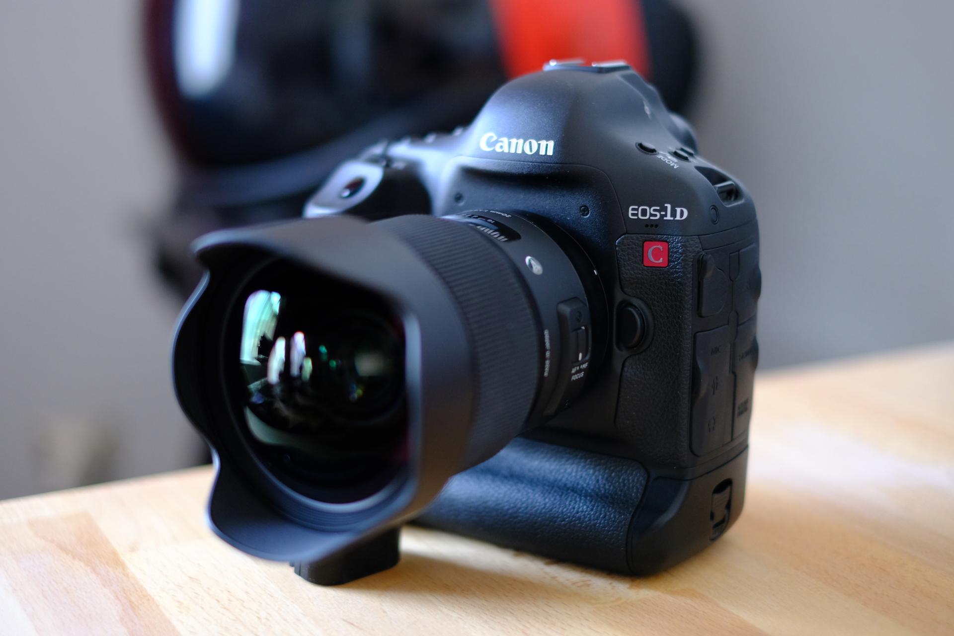 DSCF9395.jpg
