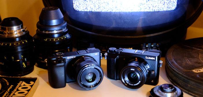 gx80-vs-a6300