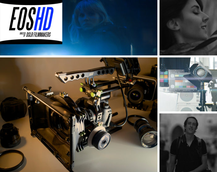 EOSHD-shooters-guide-sale