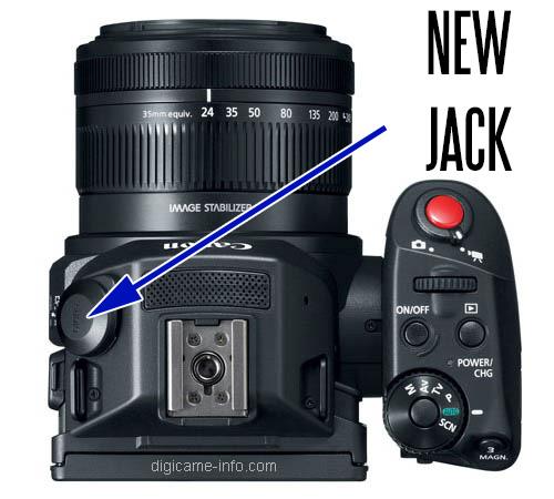 canon-xc15-xlr-jack