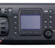 c700-profile-view