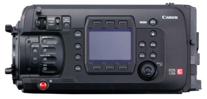 c700-profile-view