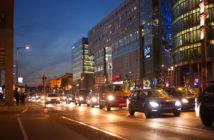 street-procolor