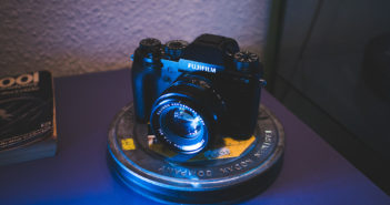 x-t2-blue