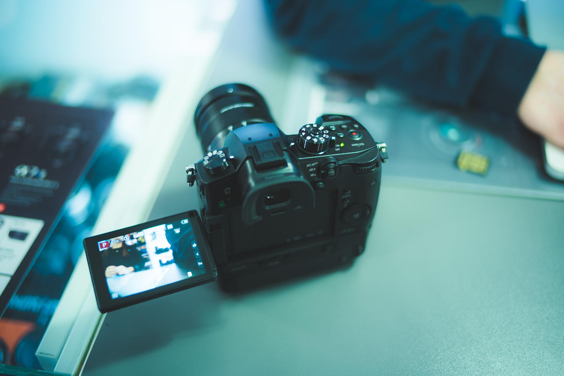 gh5-foto-m.jpg