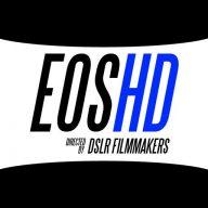 cropped-new-eoshd-logo-square-black-512x512-192x192.jpg