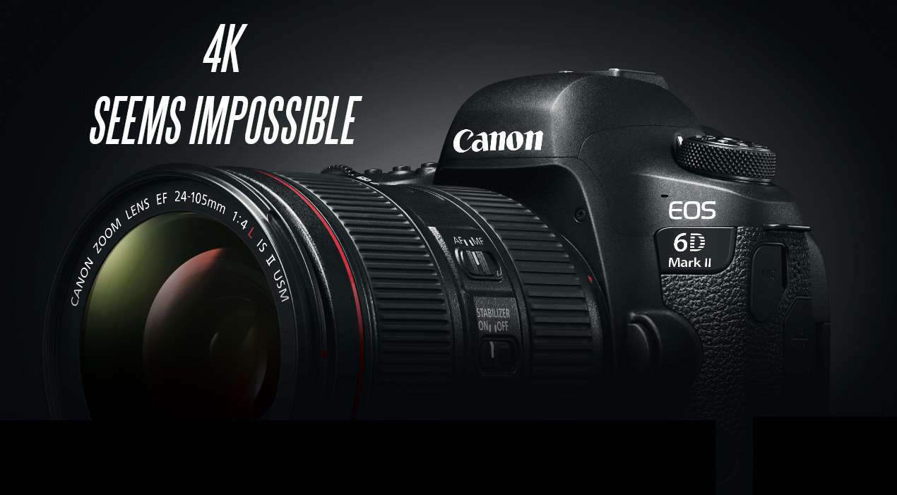 Canon eos 6d mark ii sensor review: great color and iso.