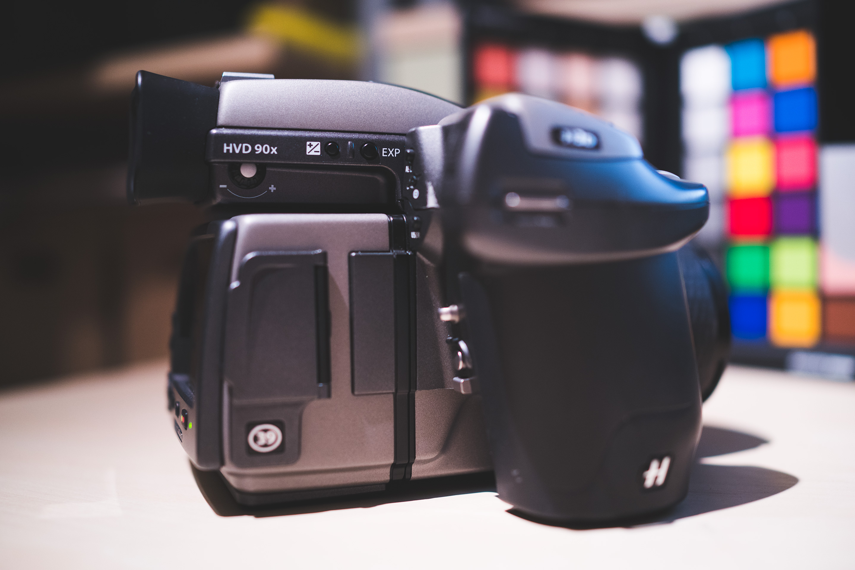 My guide to buying a cheap Hasselblad medium format camera - EOSHD