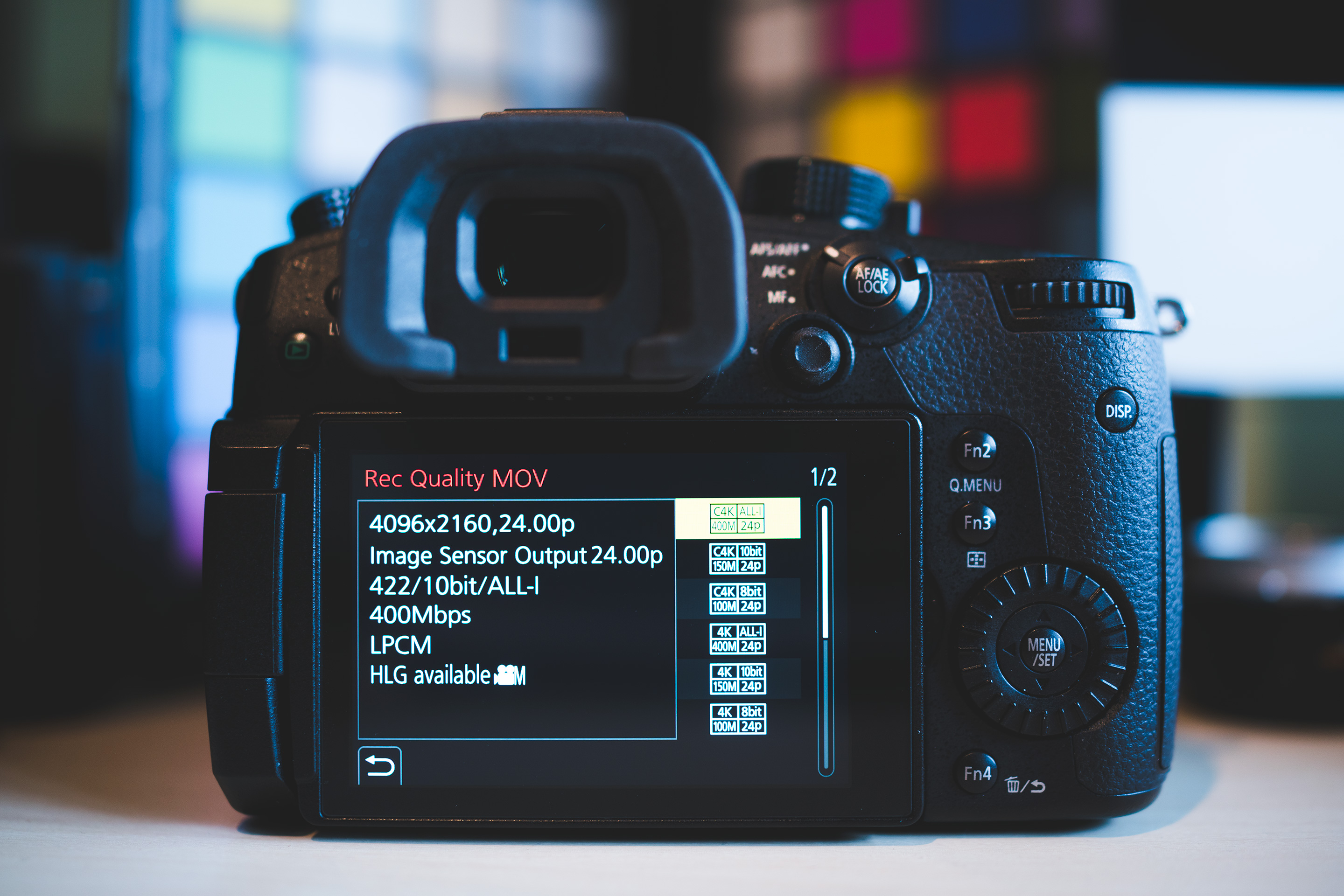 gh5-firmware-2.0-400mbit-ALL-I.jpg
