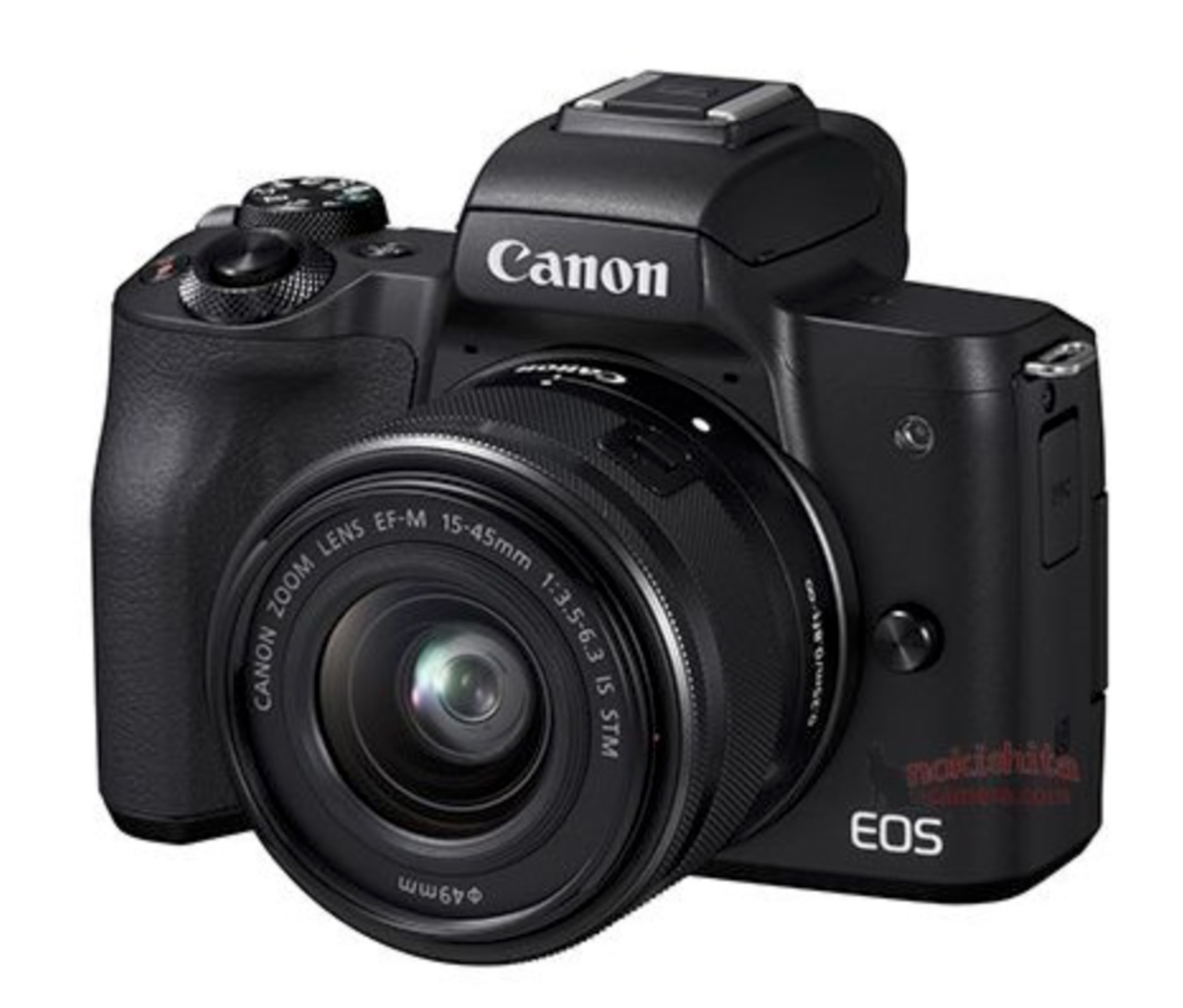canon-m50-4k.jpg