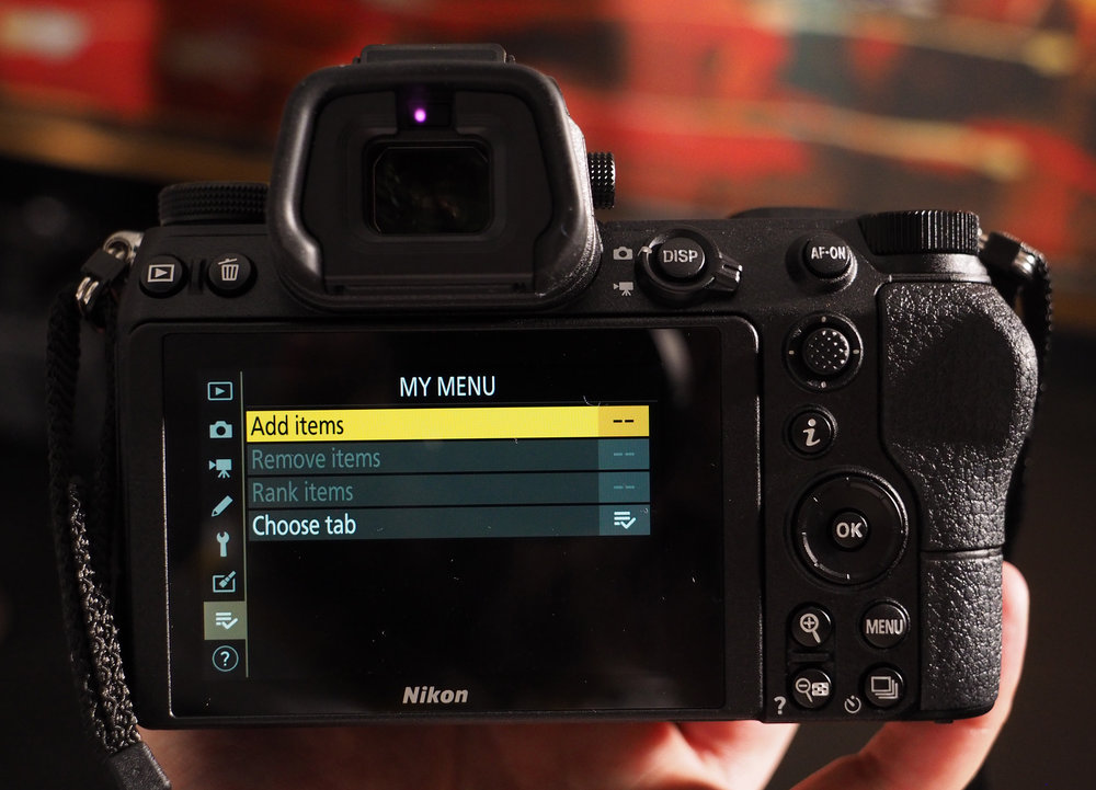 Nikon Z9 and Z5 plus affordable 4K shooting D5700 in the