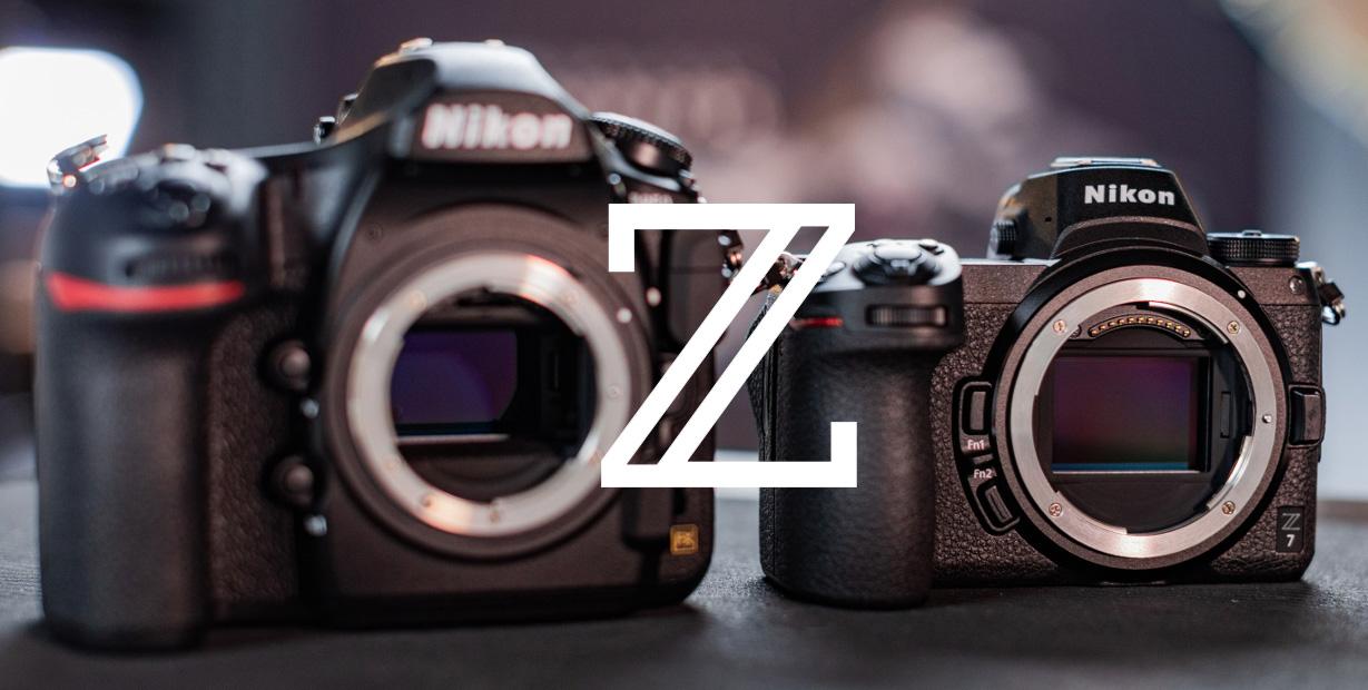 Nikon-Z7.jpg