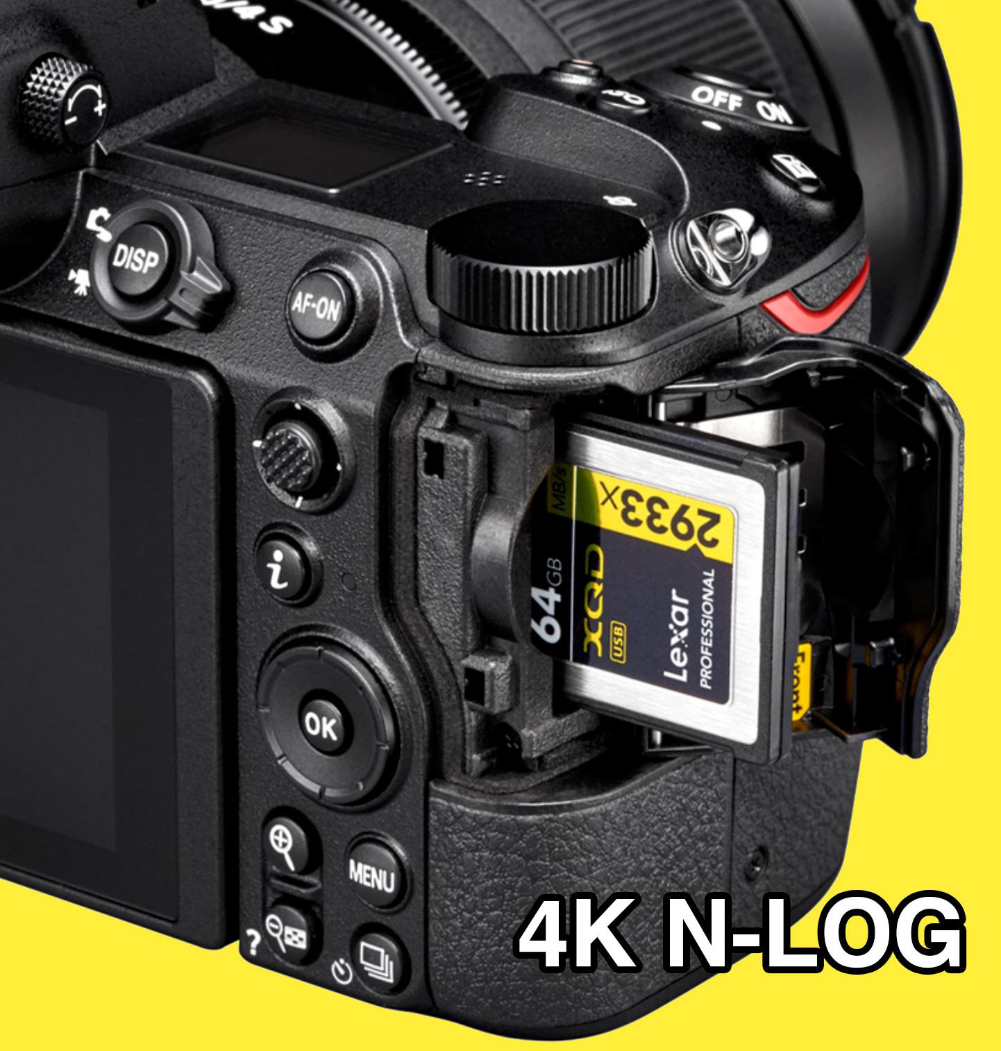 nikon-n-log-4k.jpg